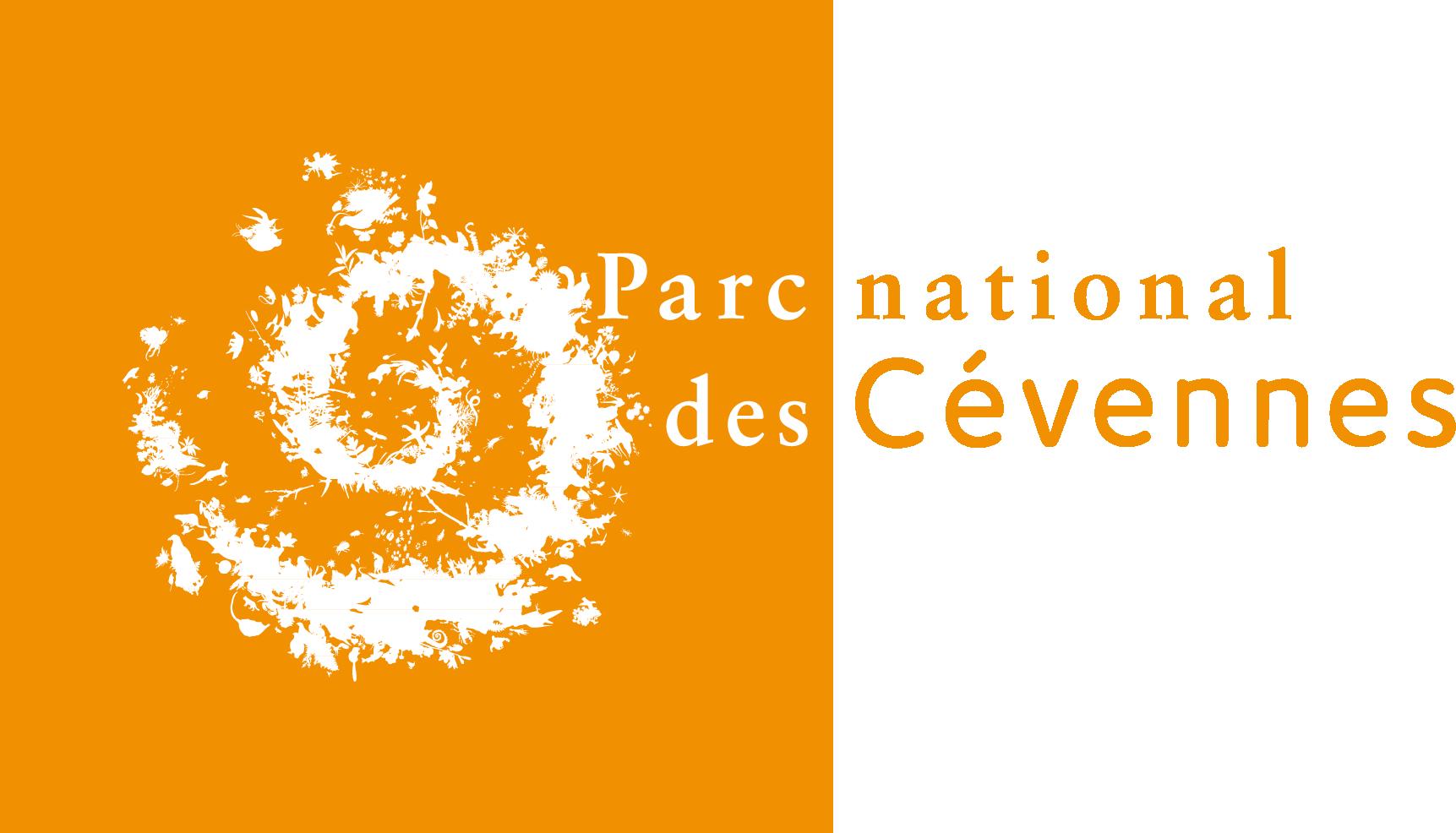 https://cd1.cevennes-parcnational.net/img_folder/logo_PNC_txt_orange.png