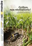 La Salamandre, 216 - Grillon, nos révélations !