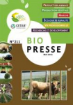 Biopresse, 211 - Bulletin n°211