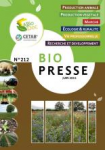 Biopresse, 212 - Bulletin n°212
