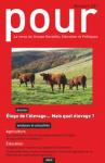 POUR, 231 - Bulletin n°231