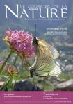 Le Courrier de la Nature, 308 - Bulletin n°308