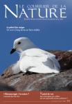 Le Courrier de la Nature, 318 - Bulletin n°318