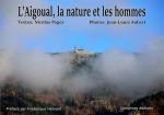 L'Aigoual, la nature et les hommes