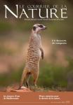 Le Courrier de la Nature, 323 - Bulletin n°323