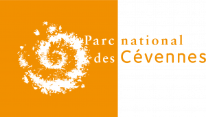 Logo portail